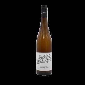 bicking-bicking-sauvignon-blanc-2020