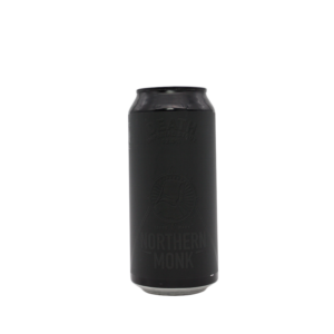 death-2021-northern-monk-imperial-stout