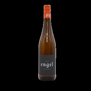 engel-chardonnay-2019-rheinhessen
