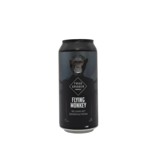 flying-monkey-2021-fraugruber-belgian-witbier