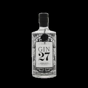 gin-27-premium-appenzeller-dry-gin