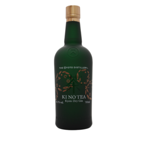 ki-no-tea-kyoto-dry-gin