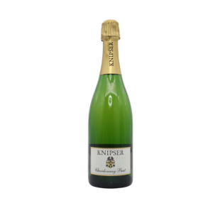 Knipser Chardonnay Brut