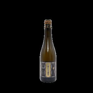 colonne-null-cuvee-blanc-№-01-alkoholfrei