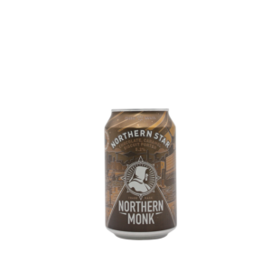 nothern-star-northern-monk-chocolate-caramel-biscuit-edition-porter-english