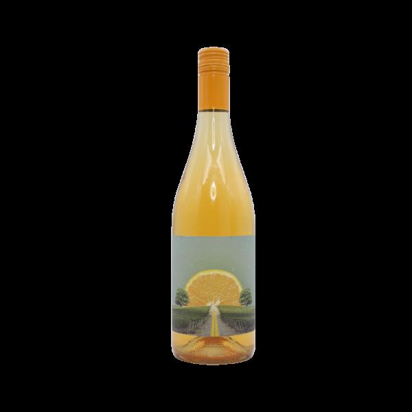 solara-orange-natural-wine