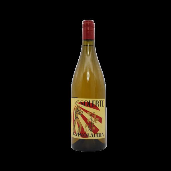 solerte-vinolauria-natural-wine-zibibbo-terre-siciliane