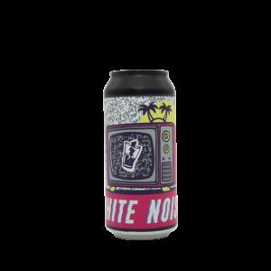 white-noise-true-brew-dipa