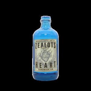 zealots-heart-brewdog-distilling-handmade-gin