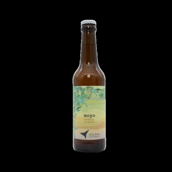 moyo-orca-brau-wheat-beer-witbier