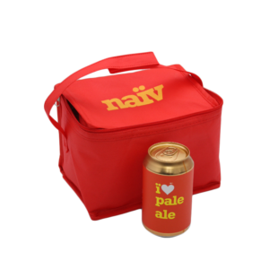 6-pack-i-love-pale-ale-kuehltasche