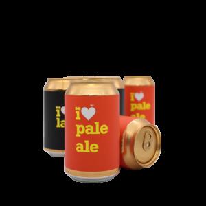 mixed-6-pack-i-love-lager-pale-ale-naiv-julian-menner-glaabsbraeu-atelier-der-braukuenste
