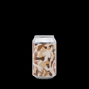 naked-brlo-alkoholfreies-pale-ale