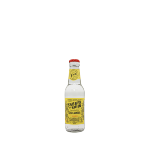 barker-and-quin-finest-indian-tonic-water