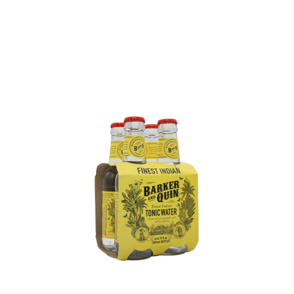 barker-and-quin-finest-indian-tonic-water-4er-pack