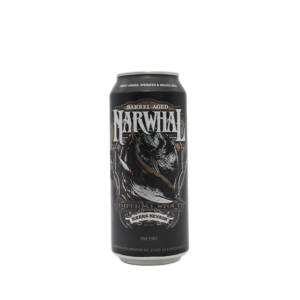 barrel-aged-narwhal-sierra-nevada-imperial-stout