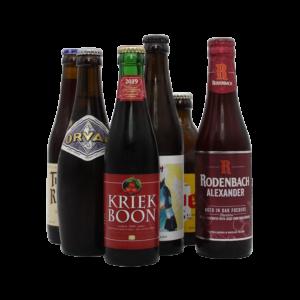 belgium-party-six-pack-belgische-biere-bierstile