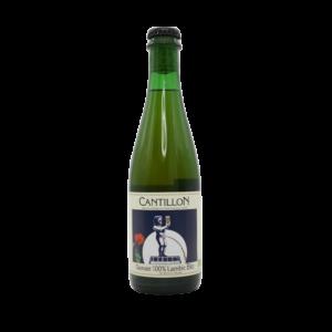 gueuze-100-lambic-bio-brasserie-cantillon-lambic-gueuze-375