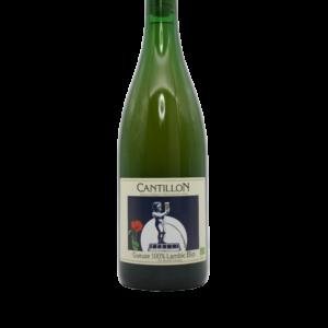 cantillon-gueuze-100-lambic-bio-750