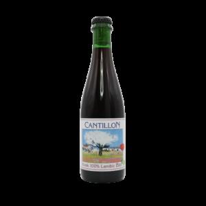 cantillon-kriek-100-lambic-bio-375