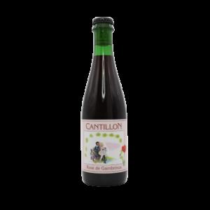 rose-de-gambrinus-brasserie-cantillon-lambic-framboise