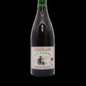 cantillon-rose-de-gambrinus-750