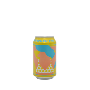 drinkin-the-sun-mikkeller-alcohol-free-wheat-ale