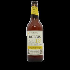 dulcis-12-brauhaus-riegele-belgian-strong-golden-ale