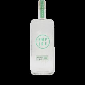 empire-pienaar-son-fresh-citrus-cucumber-london-dry-gin