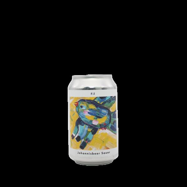 fil-fluegge-johannisbeer-sauer