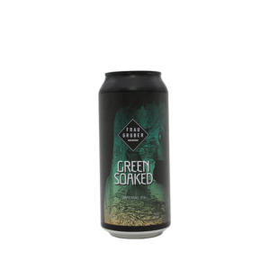 green-soaked-fraugruber-imperial-ipa