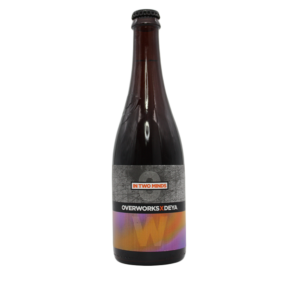 in-two-minds-overworks-deya-sour-ipa