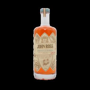 john-ross-virgin-distilled-botanicals-south-african-honeybush-alkoholfrei