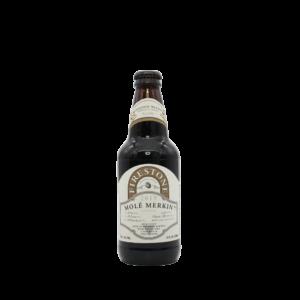mole-merkin-2019-firestone-walker-brewing-company-milk-stout