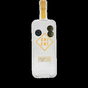 orient-pienaar-son-new-western-gin