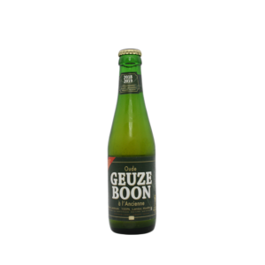 oude-geuze-boon-a-lancienne-lambic-geuze