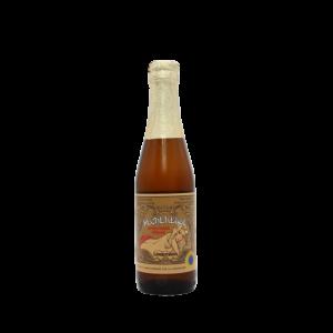 peche-pecheresse-brouwerij-lindemans-lambic-fruit
