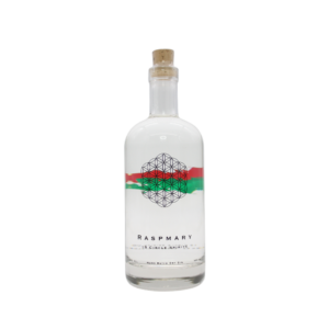 raspmary-19-circle-spirits-nano-batch-dry-gin-deutschland