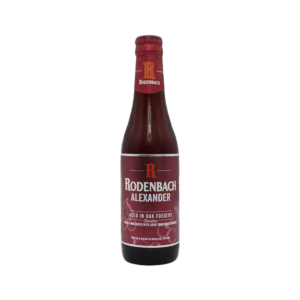 alexander-brouwerij-rodenbach-flanders-red-ale