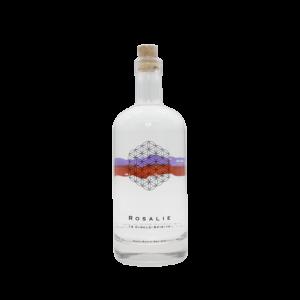 rosalie-19-circle-spirits-nano-batch-dry-gin-deutschland