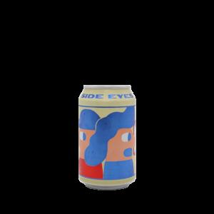 Side Eyes / Mikkeller / American Pale Ale