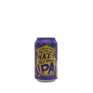 hazy-little-thing-session-edition-little-thing-ipa-sierra-nevada-brewing-co-ipa-session-india-session-ale