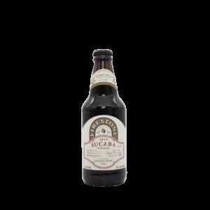 sucaba-2019-firestone-walker-brewing-company