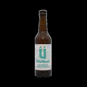 pillepalle-alkoholfreies-ale-ueberquell-brauwerkstaetten-non-alcoholic-beer