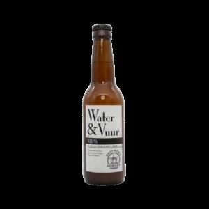 water-vuur-brouwerij-de-molen-new-england-ipa