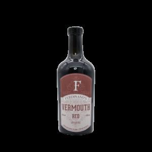 ferdinands-vermouth-red