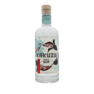 kakuzo-organic-dry-gin