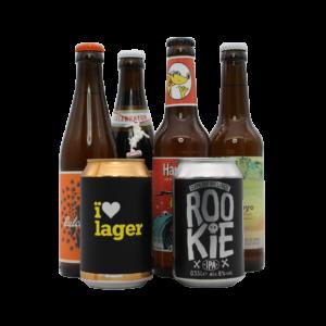 beginner-6-pack-craft-beer