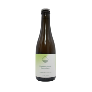 citra-mosaic-foudre-beer-cloudwater