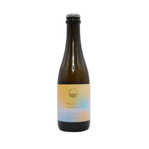 whispers-in-a-crowded-room-cloudwater-brett-lager-with-lime